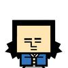 「え!?坂本さんマジっすか?」坂本龍馬ってこんな人!!