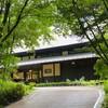奥飛騨温泉、一流の宿ここにあり。