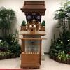 羽田空港に羽田航空神社という神社があるのをご存知ですか?