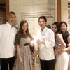 紹介制【SUGALABO(スガラボ)】須賀シェフと成田シェフ率いる「チーム・スガラボ」は通い続けたいレストラン