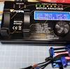 【Mini-Z】モーターチェッカーの計測方法を他の人と合わせて計測してみた!
