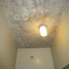 浴室防カビ塗装 浴室リフォームシート