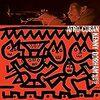 Afro-Cuban  / Kenny Dorham