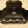 ゲーミック Sony PSP 1000