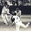 【野球】阪神 55発かかっても勝負してくれた江川卓に感激…バース氏が語る「甦る伝統の一戦」