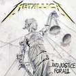 【Metallica】Blackened