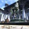 Oblivion日記 第14回 体が・・・軽い・・・!