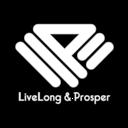 LLP Labo -FF14 エオルゼア研究所-
