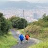 【Norte】6. Muxica and Morga- Bilbao