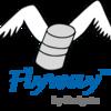 Flywayを利用したScala開発でのテストデータ作成簡略化