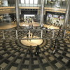 東京ステーションギャラリー「エミール・クラウスとベルギーの印象派」展