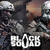 PC『Black Squad』NS STUDIO
