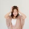 妊娠中の便秘の原因はストレスだった?