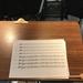 ヴァイオリン部屋第8号~【アンサンブルコンサート】練習風景 Vol.2~