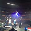 ライブのセットリストネタバレを事前に見るかどうか問題【Mr.Children DOME & STADIUM TOUR 2017】