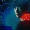 Netflix『シーシュポス:TheMyth』うすらストーリー感想【第13話~第14話】