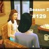 【Sims4】#129 悲しみの枷【Season 2】