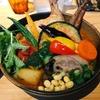 下北沢 Rojiura Curry SAMURAI./Mikazuki Curry SAMURAI.