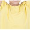 心理テスト22「黄色のTシャツ」