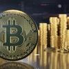 直近の仮想通貨見聞