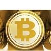仮想通貨の将来性と詐欺の実態
