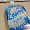 クーリッシュ ソーダフロート味