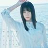 ☆【随時更新】9月2日発売 STU48 5thシングル「思い出せる恋をしよう」収録内容☆(第5報)