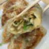 「居酒屋 だるま@清澄白河」の、ザクザク激ウマ焼餃子に惚れた!