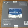 ブートローダー用SSDを交換する【KingDianSSD:8GB】