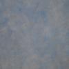 千盡の絵 photo D-347〜D-349  <時の彼方に> senjinsennin 令和2年12月