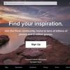 Flickrの無料機能縮小が控えているので、移行先を決めた。Proアカウント利用はしない方向。