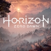 「Horizon Zero Dawn」レビュー