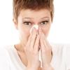 指定難病【 好酸球性副鼻腔炎 】の手術をした話【後日談】