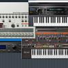 【RolandCloud】ついに導入しました!軽いレビューなども【TR-909,D-50,Jupiter-8等】