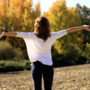 1日3分の瞑想が自制心をつけて欲望対策に効果的!!