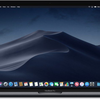 16〜16.5インチ? 大画面MacBook Proリターンズ、なるか?