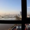 【ベトナム】二日目、フエの観光ツアー