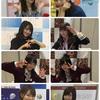 【AKB48グループ】これまでに写メ獲得したメンバー