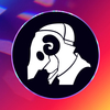 フォートナイトと米津玄師さんがコラボ!STRAY SHEEPを中心に大迫力のオンラインライブが楽しめる!【Fortninte/パーティロイヤル】