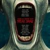 アメリカン・ホラー・ストーリー (4シーズン) American Horror Story (2011– )