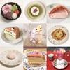 【2018年春】カフェ&コンビニの桜スイーツをまとめてみた【食レポあり】