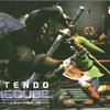 GC ゼルダの伝説 Nintendo Space World 2000 デモ