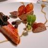 殿堂入りのお皿たち その193【ASAHINA Gastronomeさんのお料理の盛りつけ】