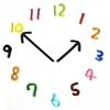 【時間の使い方】時間が足りないと嘆いている方に|捨てる技術を身につける
