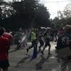 秋の旅行はマラソン大会で☆場所も日程も決め打ち!!