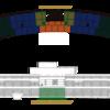 奈良クラブがファンクラブ制度を大改革:ソシオ、アンバサダー、ゴールドアンバサダー(017)