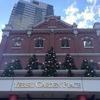 11月19日 俺のBakery&cafe@恵比寿ガーデンプレイス