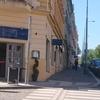 いいね:プラハ6区アムニ(Amuni)スローフードイタリア料理レストラン     [UA-101945528-1]