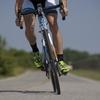 始めて一ヶ月未満のサイクリング初心者が長距離移動した時の足の筋肉痛体験談