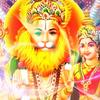 アップグレード版 新・ナラシムハ瞑想 | The New Upgrade Narasimha